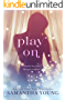 Play On (English Edition)