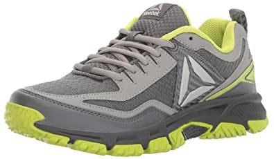 7bdf63f72313 Cheap reebok trail running shoes Buy Online  OFF47% Discounted