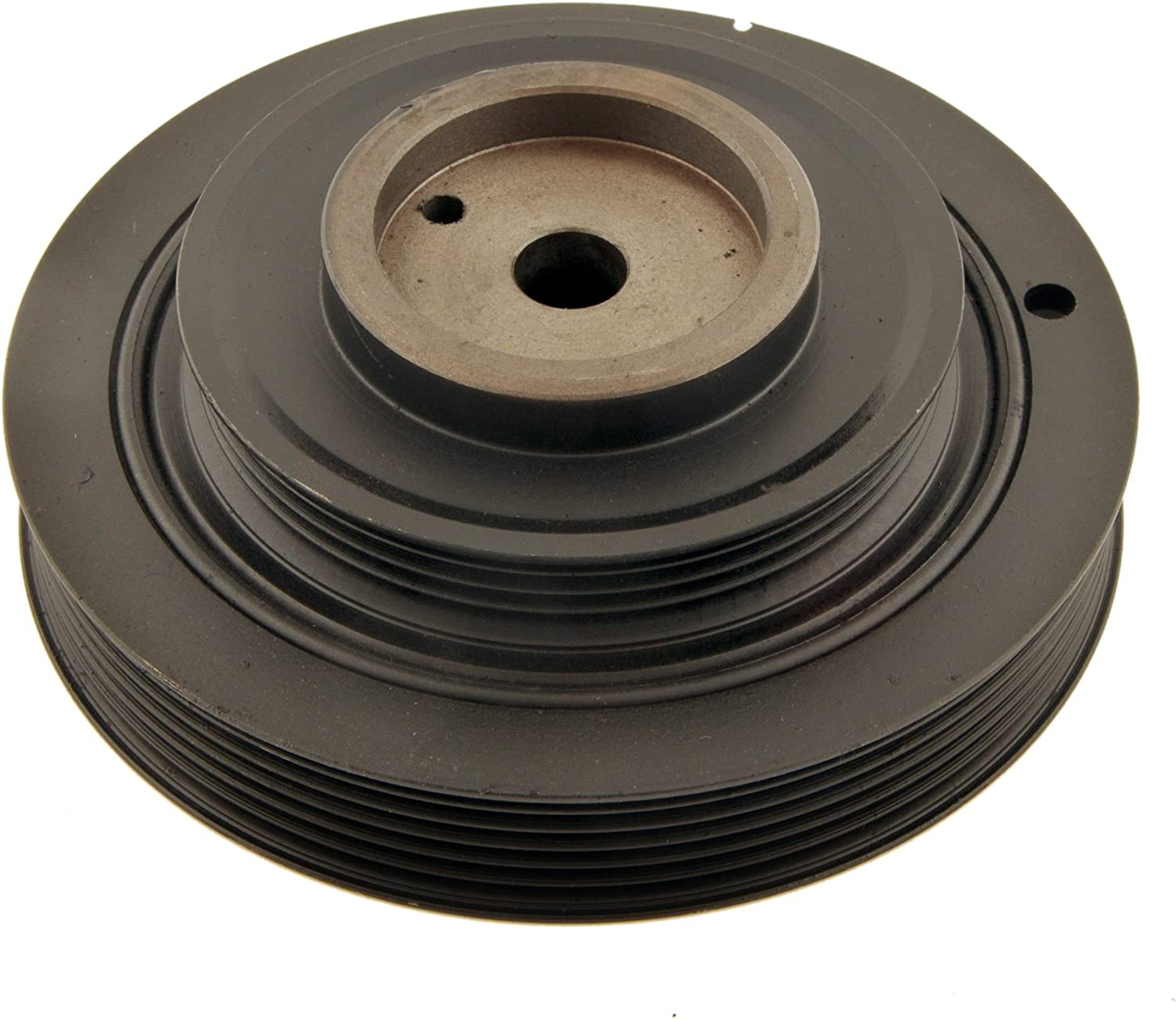 MO-4667772 Crankshaft Pulley//Harmonic Balancer MO-4667772 MTC 9237 MTC 9237