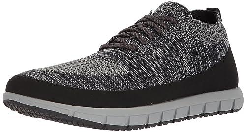pretty cool promo code super cheap Altra AFM1884A Men's Vali Sneaker, Black - 8 D(M) US: Amazon ...