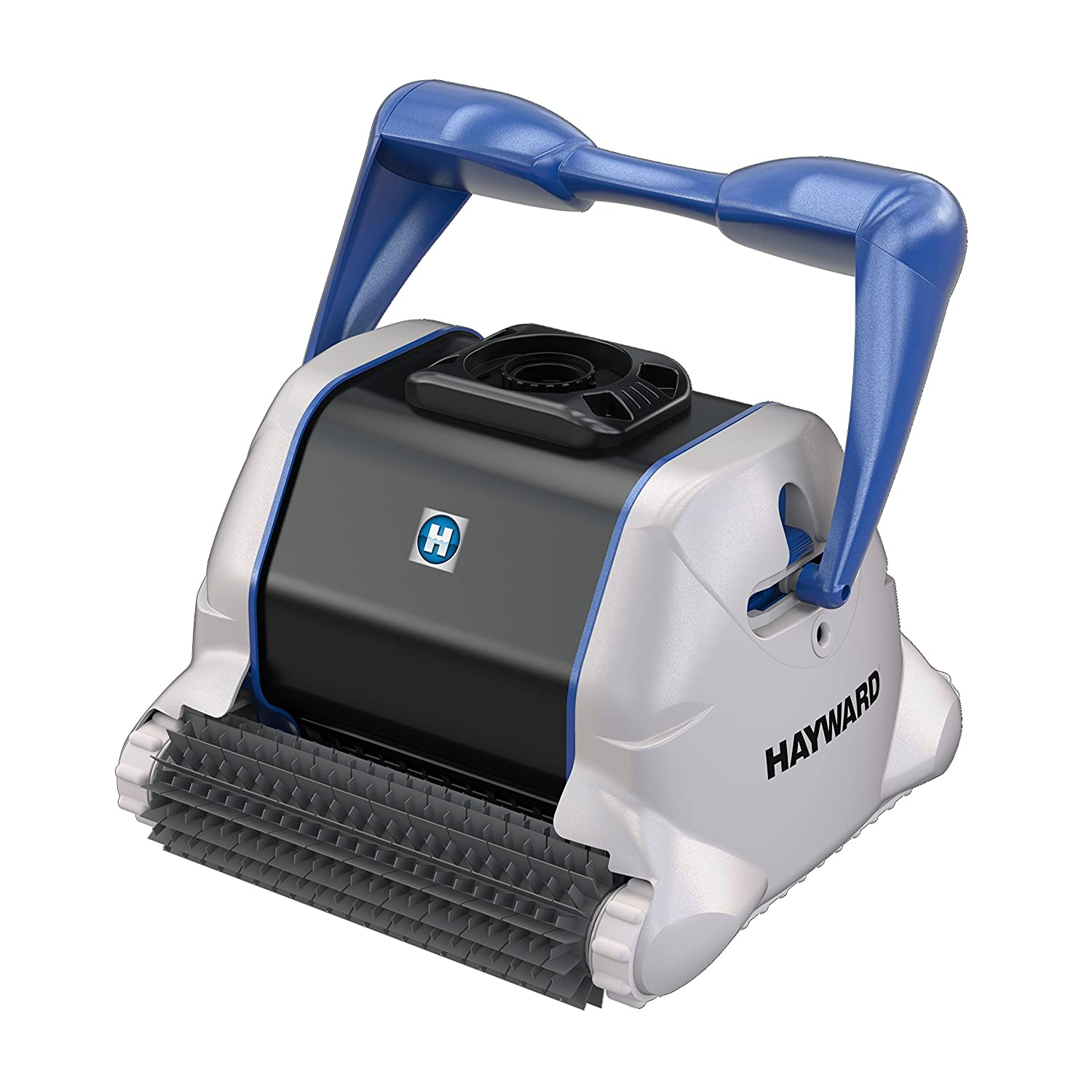Hayward RC9955CUB TigerShark Best Robotic Pool Vacuum