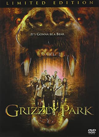 grizzly rage full movie in hindi download