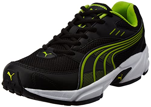 puma shoes on amazon