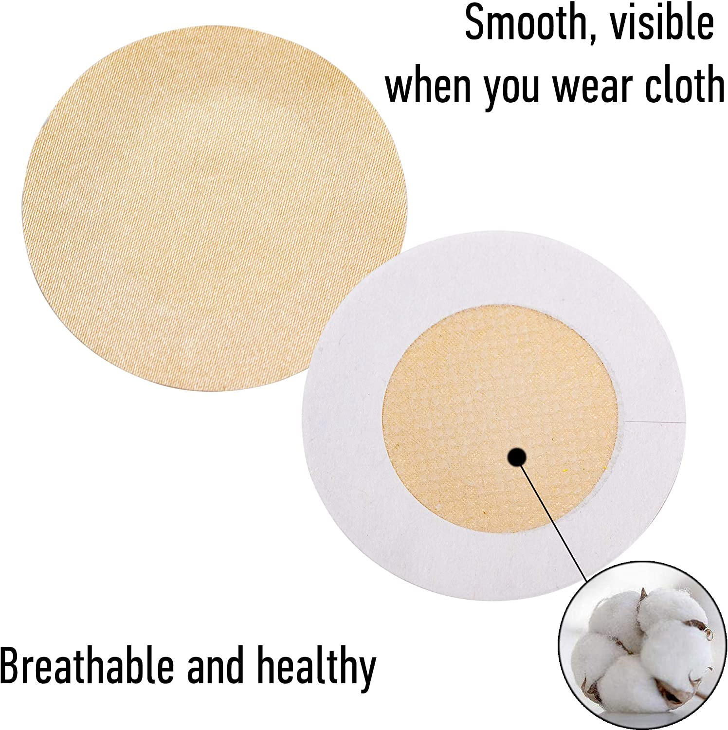 16.4Ft Boob Tape Breast Super Lifted Star/'s Trick Invisible Breast Lift Tape Medical Grade Strapless Backless Bra Tape For All Cups