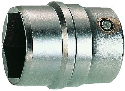 USAG U02712005 - Llave de vaso para tuercas de ruedas