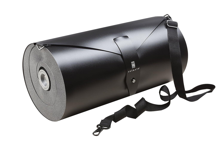 Ské mata Rollor - borsa da viaggio porta abiti con tecnologia anti piega e tracolla regolabile