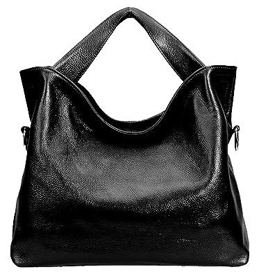 Amazon.com: saierlong Señoras Diseñador Womens bolsas de ...