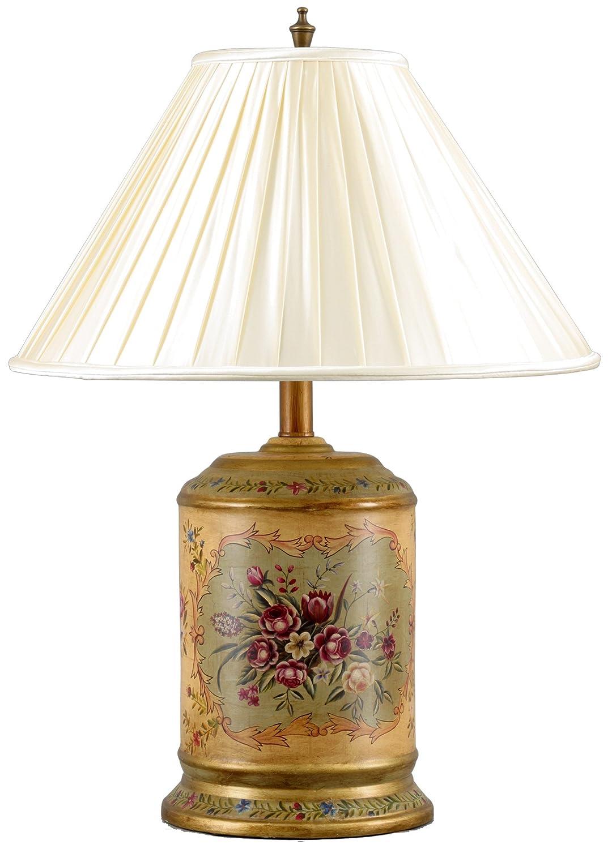 od001 1pc、ホーム飾り、ランプ – P   B07FNZN39N