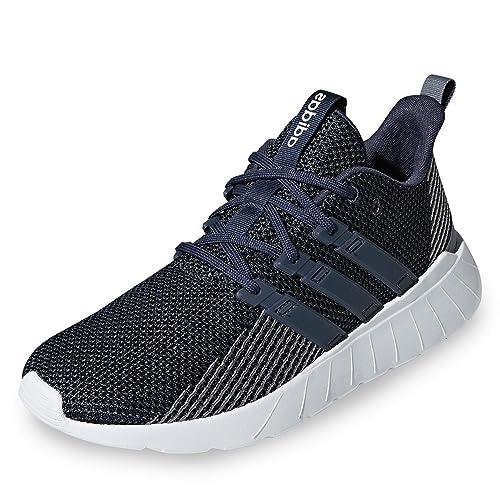Adidas Questar Flow, Zapatillas de Deporte para Hombre