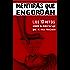 Mentiras Que Engordan: Los 10 Mitos Sobre Nutrición Que Te Has Tragado (Spanish Edition)