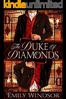 Desires of Lady Elise: Second Chance Regency Novella (Agents of ...