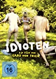 Idioten [DVD]