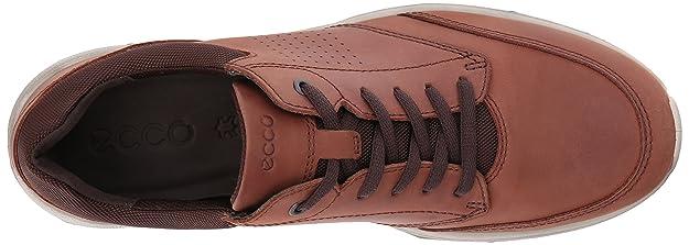 93465edca3c Ecco Men s Irving Casual Tie Oxford  Amazon.ca  Shoes   Handbags