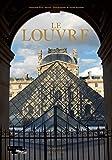 Le Louvre réédition