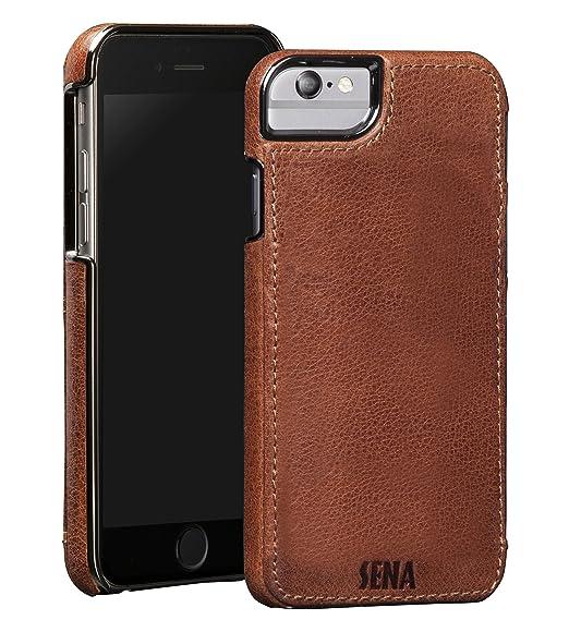 sena phone case iphone 7