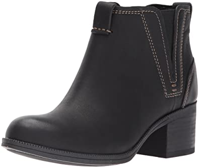 Women's Daisy Ankle Boot