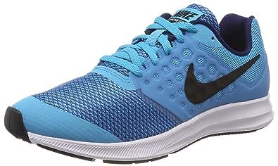 premium selection 25df5 0f2f5 nike air jordan SC-1 mens hi top basketball trainers 538698 sneakers shoes ( uk