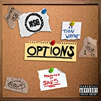 Options [Explicit]