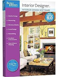 Cad design illustration software - Better homes and gardens interior designer ...