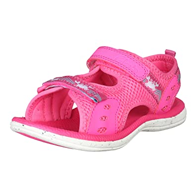 Inf Inf Games Games Games Buy Pink Online India Prices Star in Low at Clarks gFwxEE