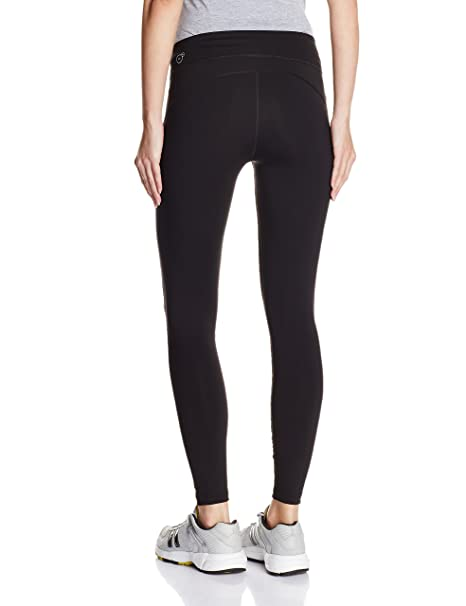 Puma Women s Training Essential Long Tights  Amazon.co.uk  Sports   Outdoors 9e30a7bba