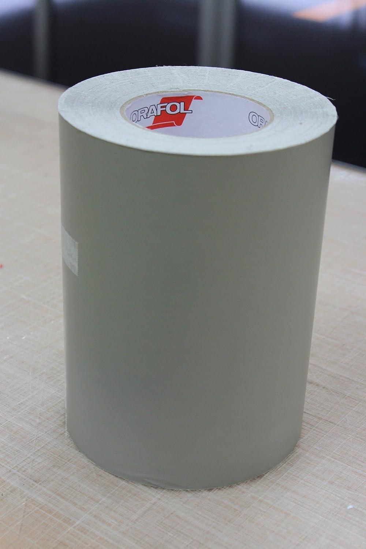 Stencil oRAMASK 810 film 20 cm x 10 m