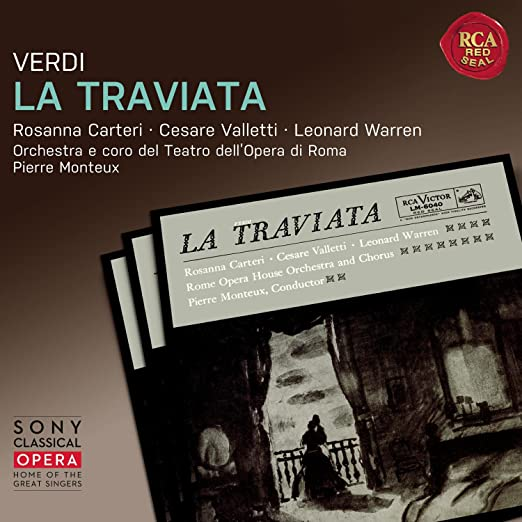Verdi - La Traviata - Page 17 817TsutOEwL._SX522_