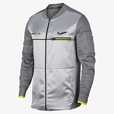 Low Priced 0356a 74eeb Nike Sb Empire Mens Winter Jacket At Amazon