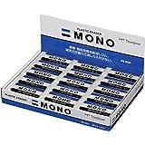 トンボ鉛筆 消しゴム MONO モノPE04 30個 PE-04A-30P