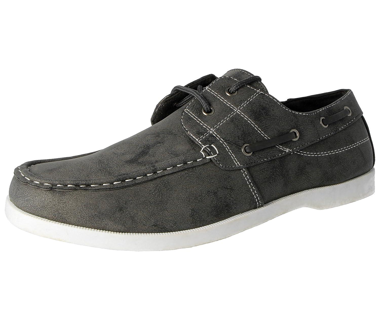 Cushion Walk ,  Jungen Unisex Erwachsene Herren Damen Boot  42.5 EU|Grau