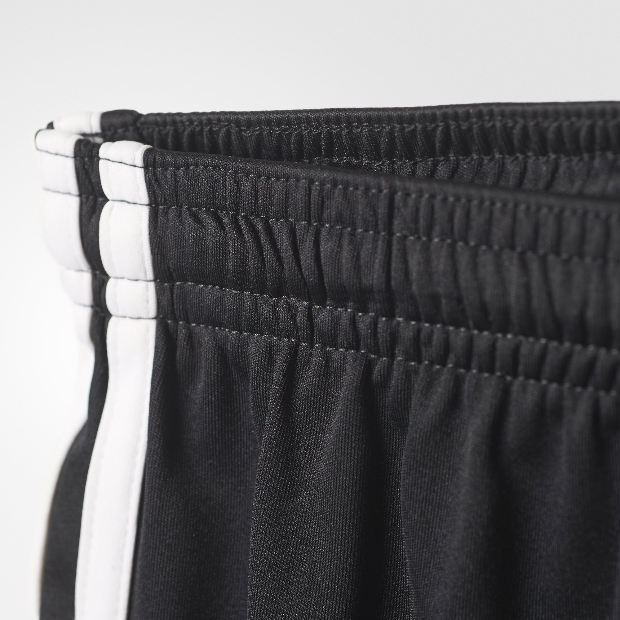 Adidas Womens Climacool Regista 16 Short Small Black/White by adidas