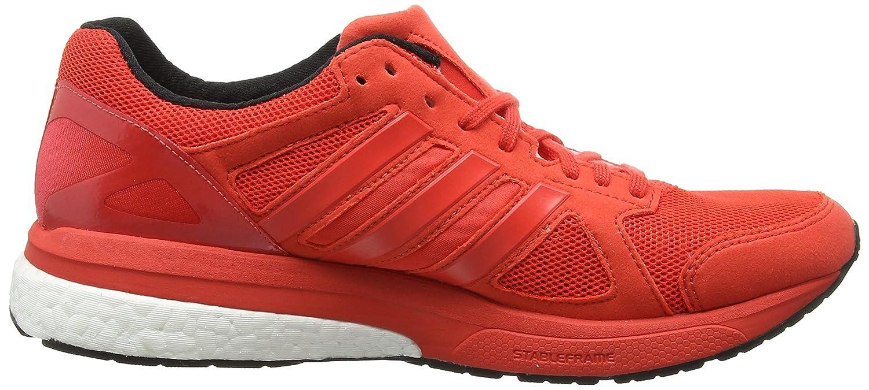 Adidas Adizero Tiempo 8 Hombres imriS8Pl8S