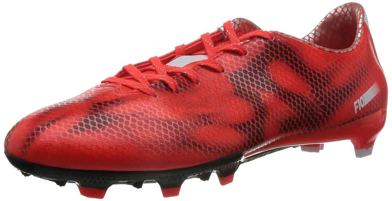Adidas F10 FG Herren Fußballschuhe
