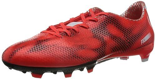 de para Hombre F10 FGBotas Adidas fútbol dWrBoxeC