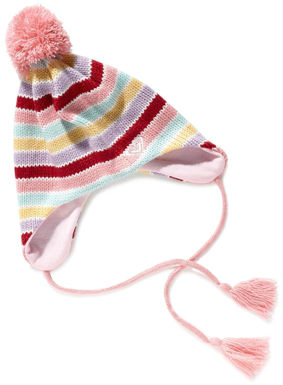 Roxy Melton XGIBE022 Baby Girl/Baby Clothing hats, Hats & BANDANAS- Kauai Textilvertriebs GmbH