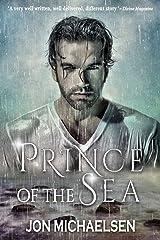 Prince of the Sea Kindle Edition