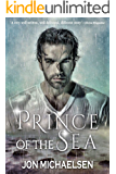 Prince of the Sea