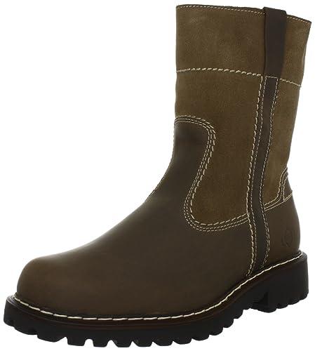 lowest price fef5c 71349 Josef Seibel Chance Boots Men's