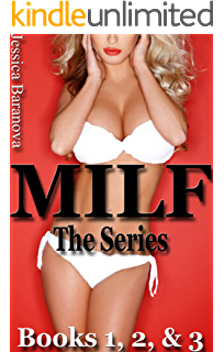 Milf special part1