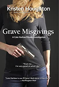 Grave Misgivings