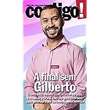 Revista Contigo! - Edição Especial - BBB21: A final sem Gilberto (Especial Contigo!)