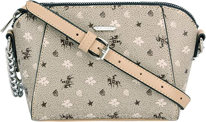 New Fashion Ladies Shoulder Handbag Womens Cross Body Bag Faux Leather Purse