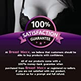Breast Maxx Breast Enlargement Kit for Men and