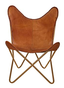 Kk S Leather Couches Brown Leather Chair Aram Chair Butterfly