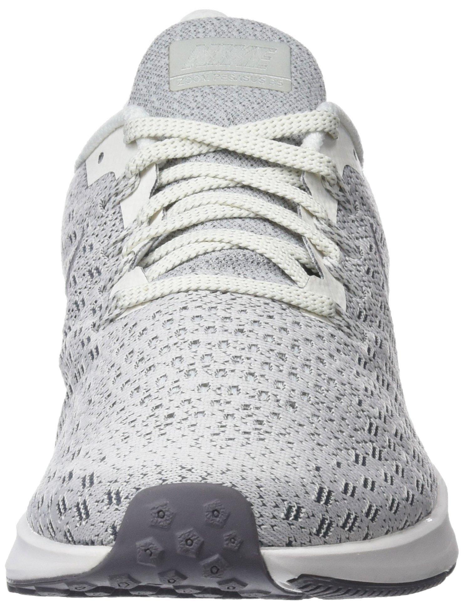 Nike Air Zoom Pegasus 35 Mens 942851-004 Size 6.5 by Nike (Image #4)