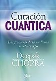 Curación cuántica (Cuerpo-Mente)