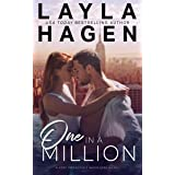 One In A Million (The Gallaghers Book 1)