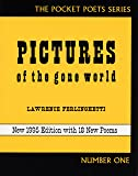 Pictures of the Gone World (City Lights Pocket Poets Series)