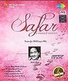 Safar a Journey - Mohd.Rafi