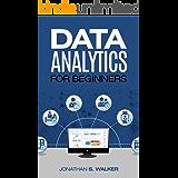 Data Analytics for Beginners (English Edition)